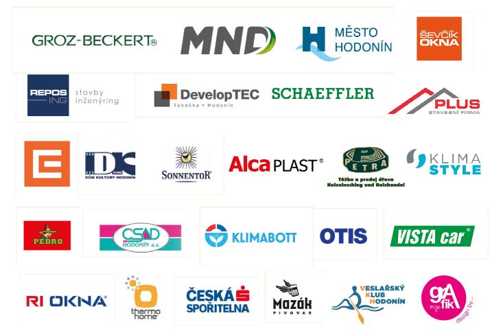partneri Drakobiti 2019