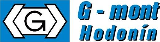 g-mont-hodonn