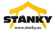 stanky.eu